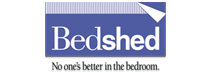 bed-shed